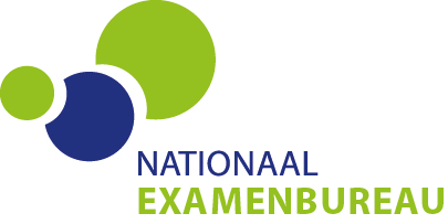 Nationaal Examenbureau
